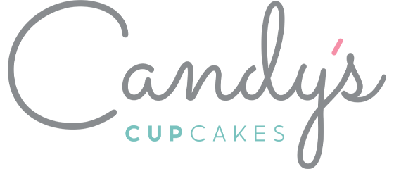 Candy's Cupcakes - Cupcakes and Wedding Cakes in Manchester