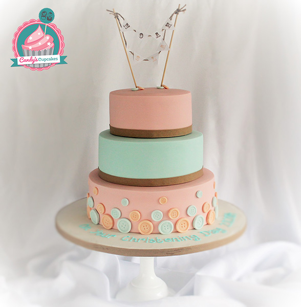 Wedding Cakes Pics And Prices