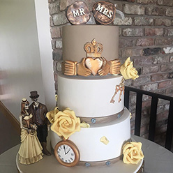 wedding cake stand hire manchester wedding cakes manchester wedding cupcakes s cupcakes 25625
