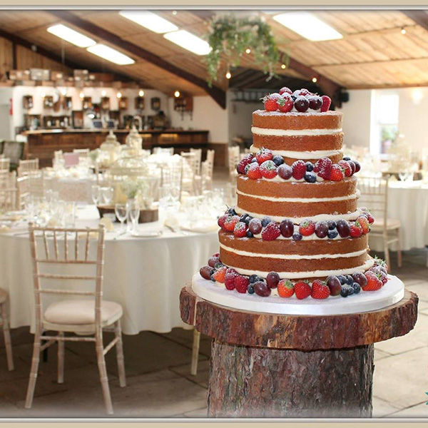 Wedding Desserts Dc: Wedding Cakes Manchester